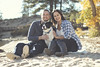 IMG_3417 (Justin Boucher) Tags: engagement justinboucher kristenquintana laketahoe sandharbor