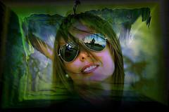 Portrait (Jocarlo) Tags: art afotando adilmehmood arttate crazygeniuses crazygenius clickofart ella flickrclickx flickraward flickrstruereflection1 flickrphotowalk gente jocarlo melilla ngc retratos retrato rostros soulocreativity1 sharingart woman women creative creativa fotografía fotografias photography portrait face model modelo modelos models fotos gentes mujer people flickr personas peoples persona portraits