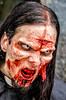 DSC_9337-Editar (betomacedofoto) Tags: zombie walk riodejaneiro rj copacabana diversao terro medo monstros