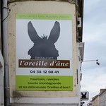 Grenoble (Isère) thumbnail