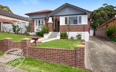 149 Holden Street, Ashbury NSW
