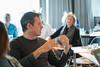 GPC 2017 Fall Meeting in Europe & SC Meeting - 324245 (Synergos Institute) Tags: gpc philanthropy spiritualcivilization switzerland