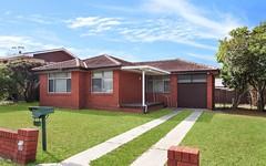 134 Nelson Street, Fairfield Heights NSW