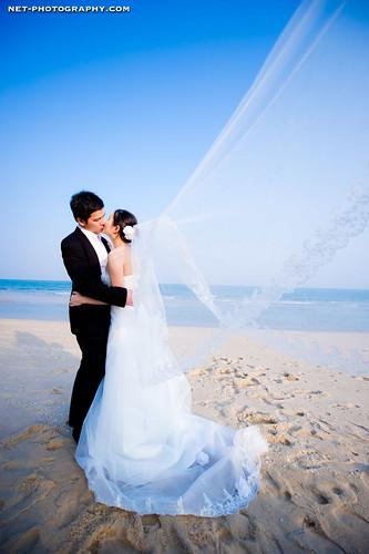 So Sofitel Hua Hin Engagement Session
