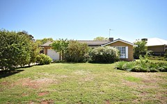 11 Kensington Avenue, Dubbo NSW