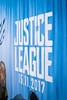 Justice League Ben Heine Live Art Performance for Movie Official Release (Warner Bros) - Made at Facts Comic Con (Flanders Expo) and Exhibited at Kinepolis Belgium (Antwerpen and Brussels) (Ben Heine) Tags: benheineart justiceleague painting peinture film movie art warnerbros project actor character superhero liveperformance cyborg aquaman superman flash wonderwoman batman music drawing dessin cinema ugc kinepolis benheine schilderij schilder liveart factsconvention flandersexpo kinepolisbrussels kinepolisantwerpen barnyard comiccon contemporaryart facts bocaro cyriel vs fox dccomics comics bd sketch colorful artist making exposition exhibition