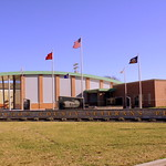 Wilson County Veterans Plaza - Lebanon, TN thumbnail