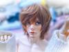 (魆方) Tags: iplehouse eid evan doll bjd baby