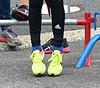 Warm-up (Cavabienmerci) Tags: boy boys schweiz switzerland suisse run running race lauf laufen läufer runner runners corrida octodure martigny course à pied coureur coureurs sport sports valais wallis junge jungen garçon garçons