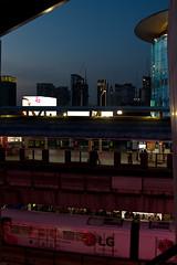 2017_04_30BangkokSiam20 (Andi [アンデイ]) Tags: thailand bangkok seasia southeastasia travel travelphotography street streetshots urbanviews streetphotography streetlife asia nightshot