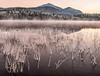 Connery Pond (Robert Stone Nature Photography) Tags: connerypond adirondacks sunrise