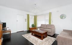 3/6 Letitia Street, Oatley NSW