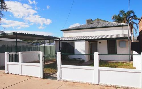 163 Cobalt Street, Broken Hill NSW 2880