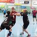 11.11.2017: HG Bödeli – Club 72 Köniz (33:20)
