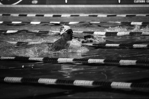 103 Swimming_EM_1987 Strasbourg