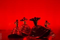 Le Ballet royal de la nuit (Theatre de Caen) Tags: antoineböesset brunofatalot catherinesaintsever christiandubet châteaudeversaillesspectacl correspondances francescalattuada francescalattuadamiseenscè francescocavalli isaacdebenserade jeandecambefort louisconstantin luigirossi michellambert oliviercharpentier opéradedijon philippedelval photographie sébastiendaucé acrobates balletroyaldelanuit baroque chanteursetmusiciens chorégraphie coiffuresetperruques costumes créationdescostumes créationmaquillages ensemblecorrespondances jongleurs lumières normandie photo photographe productionthéâtredecaen professionnel reportage scénographie textes theatredecaen caen calvados france fra châteaudeversaillesspectacles francescalattuadamiseenscène