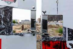 """Kämpfe um Wohnraum – in Vergangenheit, Gegenwart und Zukunft + Mietendemo • <a style=""""font-size:0.8em;"""" href=""""http://www.flickr.com/photos/130033842@N04/38335936106/"""" target=""""_blank"""">View on Flickr</a>"""