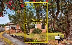 12 Ralton Avenue, Glen Waverley VIC