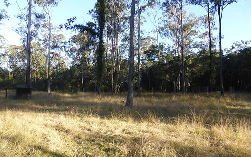 55 Myrtle Forest Road, Myrtle Creek, Casino NSW