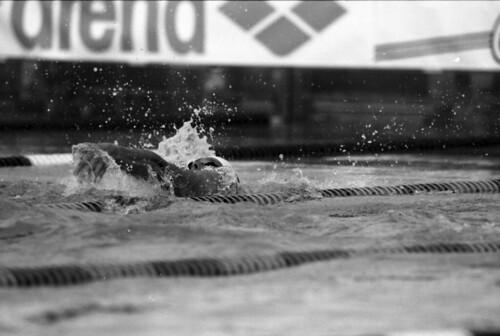114 Swimming_EM_1989 Bonn