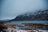 DSC_9972-2 (Maryna Beliauskaya) Tags: water lake life lifestyle landscape love mountain mist adventure autumn atmosphere travel trip travelphoto nature nationalpark norway nikon nikond750 nordic scandic wonderful beautiful snow sky bay
