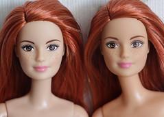 VcVQKo5eAoU (Aarjelin) Tags: barbiemtm barbie mtm wave madetomove barbieskintone skintonemtm skintonebarbie skintone mtmskintone move made doll wavemtm mtmwave