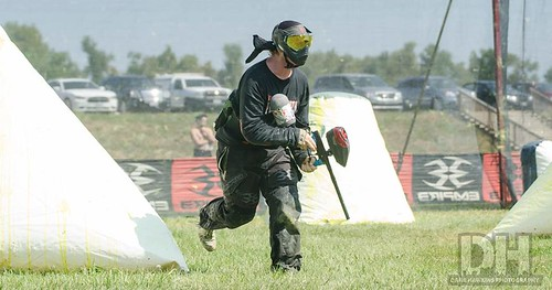 paintball-phenomenon-Gateway-Nationals-D3-2017-45