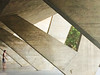 Museo de Arte Moderno de Rio de Janeiro (suahuab_pablo avincetto) Tags: pabloavincetto oscar niemeyer viñoly rio riodejaneiro brasil montevideo catedral reidy alfonso casa das canoas
