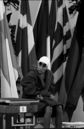 015 Swimming_EM_1989 Bonn