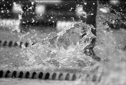 118 Swimming_EM_1989 Bonn