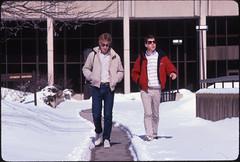 1986-winter-uwgb-057