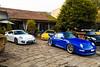 Porsche 911 GT2 (Jeferson Felix D.) Tags: porsche 911 gt2 997 porsche911gt2997 gt2porsche 911porsche 997993porsche 993porsche 993canoneos60dcanon eos 60d18135mmriodejaneirorio de janeiro brazil brasil worldcars photography fotografia photo foto camera