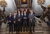 II edición del programa Liderazgo Público Iberoamericano