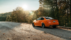 BMW E92 M3 4 (Arlen Liverman) Tags: exotic maryland automotivephotographer automotivephotography aml amlphotographscom car vehicle sports sony a7 a7rii bmw m3 e92