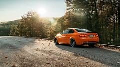 BMW E92 M3 4 (Arlen Liverman) Tags: exotic maryland automotivephotographer automotivephotography aml amlphotographscom car vehicle sports sony a7 a7rii bmw m3 e92