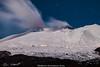 ETNA E DEGASSAZIONE (Fabrizio Zuccarello) Tags: etna sicily sicilia volcanoes vulcani italy italia nature natura geology geologia eruption eruzione