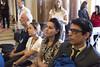 _28A9475 (Tribunal de Justiça do Estado de São Paulo) Tags: palestra caps amyr klink