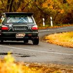 """Bozsva - Telkibánya Rallye 2017 <a style=""""margin-left:10px; font-size:0.8em;"""" href=""""http://www.flickr.com/photos/90716636@N05/38421949716/"""" target=""""_blank"""">@flickr</a>"""