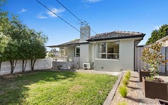 1/51 Rosella Street, Doncaster East VIC