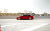 AN33 - BMW F80 M3 (anrkywheels) Tags: bmw f80 m3 anrky anrkywheels exotic car auto vossen hre adv1 forgiato vellano forgeline savini bbs vorsteiner offset forged custom luxury wheels madeinusa