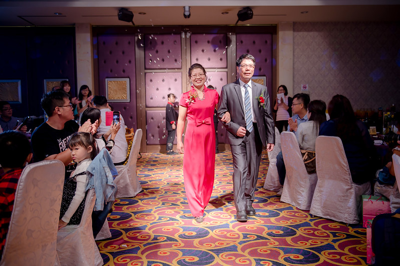 天旗&佳季Wedding-331