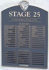 stage25c