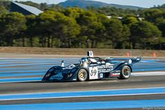 c (2) (guybar) Tags: race car racing classic endurance bmw lola chevron porsche 935 m1