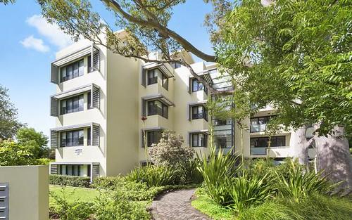 5/1 Lynbara Av, St Ives NSW 2075