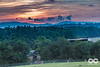 August 21, 2017IMG_0289Setup_Sunsets_ViewsCamden Littleton Photography 2017 (locknfestival) Tags: lockn family friends is for lovers virginia arrington infinity downs sunset sunrise