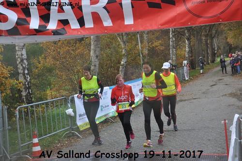 AVSallandCrossloop_19_11_2017_0284