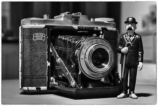 2017-11-17 Dupont on tour - A Camera