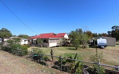 103 to 105 Nelson Street, Augathella QLD