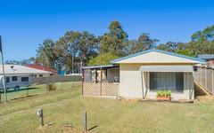 19 Reserve Road, Wangi Wangi NSW