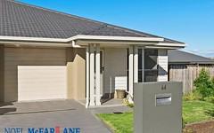 64 Awabakal Drive, Fletcher NSW